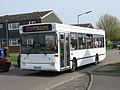 Bus IMG 1596 (16354514675).jpg