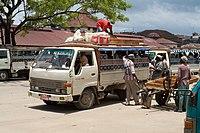 Bus Stone Town-2.jpg