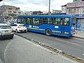 Bus azul Btá.jpg