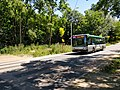Bus de la ligne 297 à Wissous.jpg