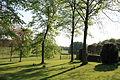Buscot Park (5644616592).jpg