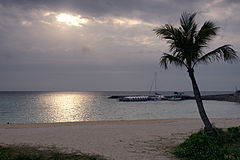 Busena Resort33bs3200.jpg