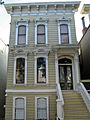 Bush St.-Cottage Row Historic District 2.JPG