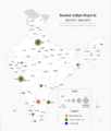 Busiest Indian airports.png
