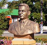 Bust monument to Sergey Prokofyevich Denisov (1).jpg