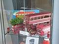 Busudstillingshallen - Toy buses 02.jpg