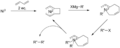 Butadiene mechanism.png
