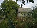 Butsniv, country house place, Ternopil region - panoramio (2).jpg