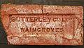 Butterley Waingroves -1 (5357829290).jpg