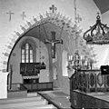 Buttle kyrka - KMB - 16000200015659.jpg