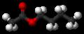 Butyl-acetate-3D-balls.png