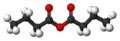 Butyric-anhydride-3D-balls.png