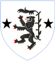 Buxton of Alsa Escutcheon.png