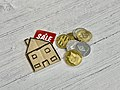 Buying a house with crypto currency - 51246052410.jpg