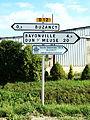 Buzancy-FR-08-panneaux indicateurs-01.jpg