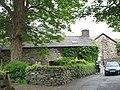 Bwthyn Llywelyn 446370.jpg