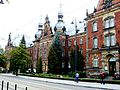 Bydgoszcz, gmach Dyrekcji Kolei, 1886-1889 j.JPG