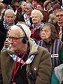 Byli więźniowie KL Auschwitz-Birkenau (12675943005).jpg
