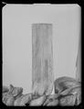 Byxor av guldlamé helt täckt av guldbroderi - Livrustkammaren - 2582.tif