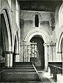 Byzantine and Romanesque architecture (1913) (14595718430).jpg
