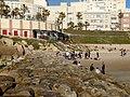 Cádiz seafront 2020 8.jpg