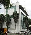 Cámara de Comercio del Aburrá Sur-Itagui.JPG