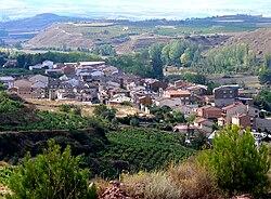 Cárdenas 14633667.jpg
