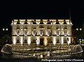 Câmara Municipal de Portimão - Portugal (8043815834).jpg