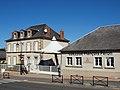 Cérilly-FR-03-collège Péron-01.jpg