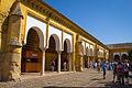 Córdoba (15347573905).jpg