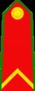 Cấp hiệu Chiến sĩ bậc 2 Công an.png