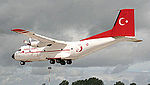 C-160 Turkish Stars (3871113938).jpg