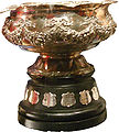 CAHL Championship Trophy.jpg