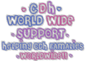CDH-World Wide Support Banner.png