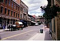 CENTRAL CITY,COLORADO. USA. - panoramio.jpg