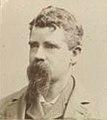 CE Graves 1891.jpg