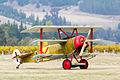 CF15 Fokker Dr I 050415 05.jpg