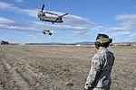 CH-47 Chinook heavy lifting (11240752466).jpg