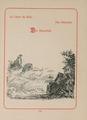CH-NB-200 Schweizer Bilder-nbdig-18634-page205.tif