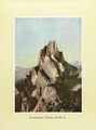CH-NB-25 Ansichten aus dem Alpstein, Kanton Appenzell - Schweiz-nbdig-18440-page029.tif