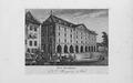 CH-NB-Bern mit seinen merkwürdigsten Gebäuden-nbdig-18094-page005.tif