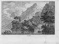 CH-NB-Schweizergegenden-18719-page041.tif