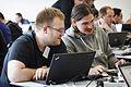 CH-NB-Swiss Open Cultural Hackathon 2015-Picture-019.jpg