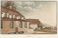 CH-NB - Biel, Pfarrhaus und Kirche - Collection Gugelmann - GS-GUGE-WEIBEL-D-15.tif