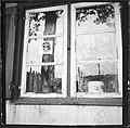 CH-NB - Freie Stadt Danzig, Danzig (Gdansk)- Fenster - Annemarie Schwarzenbach - SLA-Schwarzenbach-A-5-13-080.jpg
