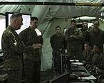 CMC Gen. Joseph F. Dunford, Jr. Visits 3rd MAW MEFEX 150111-M-CK339-058.jpg
