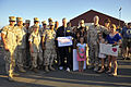 CNO attends MAREXSECRON-3 homecoming 110804-N-ZB612-221.jpg