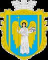 COA of Monastyryska.png