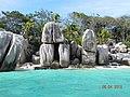 COCOS ISLAND 2015 - panoramio (29).jpg