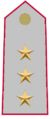 COL-GuardiaSvizzera.png